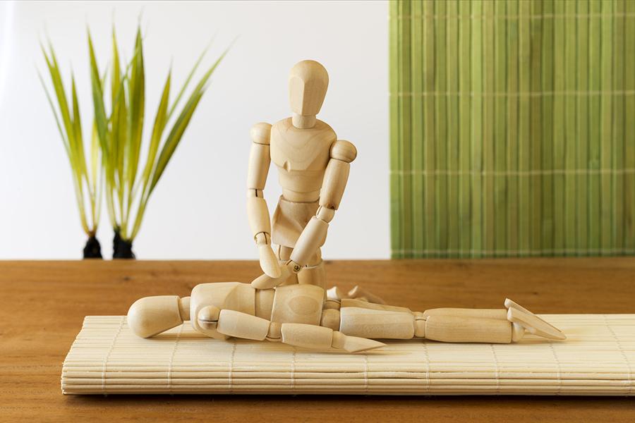 osteopathie andrea kosmann. Black Bedroom Furniture Sets. Home Design Ideas